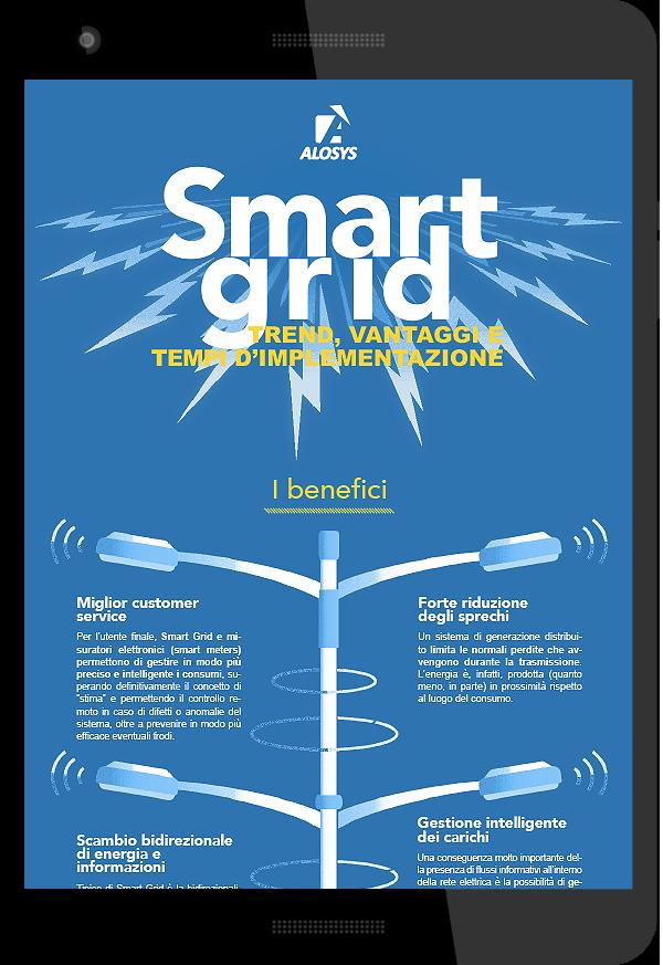 MOCKUP_Smart-grid-trend-e-vantaggi